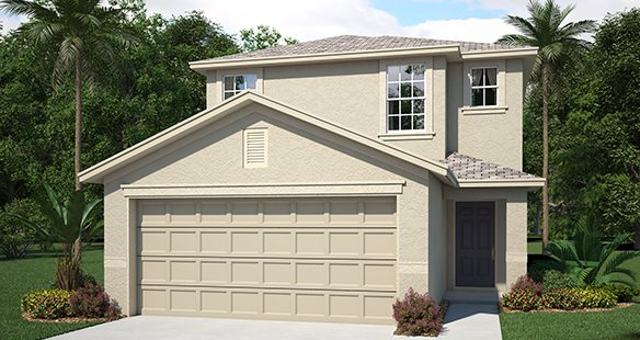 Congratulation to Dan Nappi from The Zest Team at Blue Dog Realty. For Selling Another Brand New Lennar everything include Home In The-Grove-at-Summerfield-Crossings